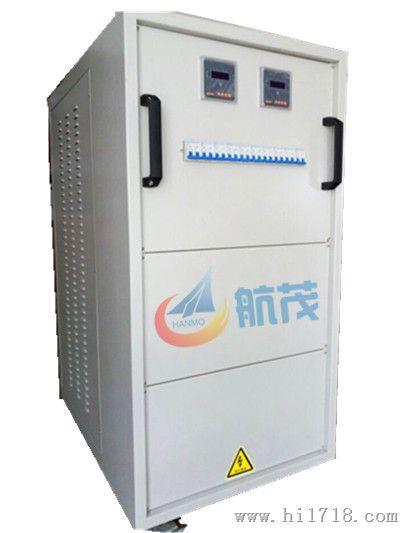 仪器仪表网 供应 电工仪器仪表 交流电阻箱 至茂单相交流测试负载箱