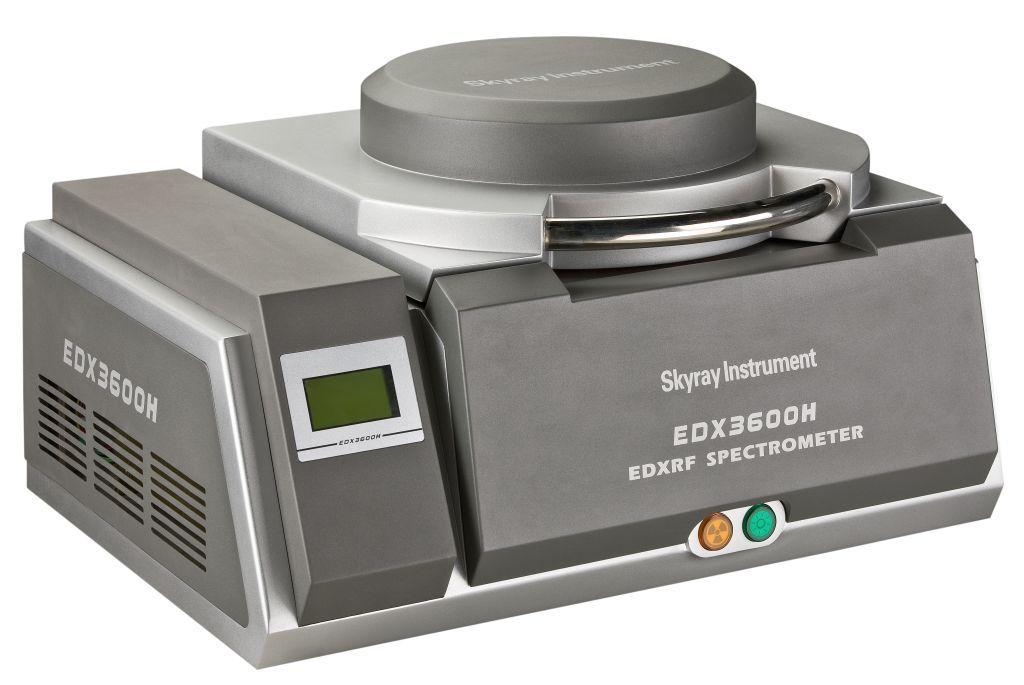 XRF-Mineral-Analyzer-EDX3600H-.jpg