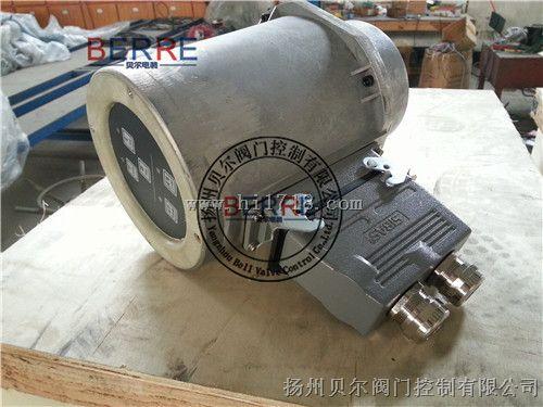 扬州电力WK功率控制器