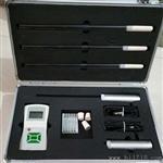 土壤水勢溫度測定儀