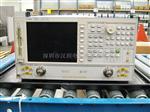 XP系統E8358A_安捷倫E8358A特價9G網絡分析儀