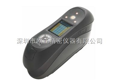 xrite MA96六角度色差仪,爱色丽xrite MA96 便携式多角度分光光度仪