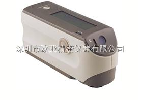 CM-2600d/2500d分光测色仪,柯尼卡美能达 CM-2600d/2500d分光测色仪
