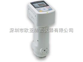 CM-2300D分光测色仪,柯尼卡美能达CM-2300d便携式的积分球分光测色仪