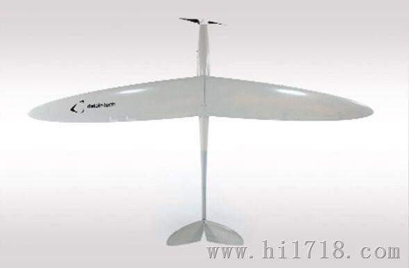 D T - 2 6无人机参数