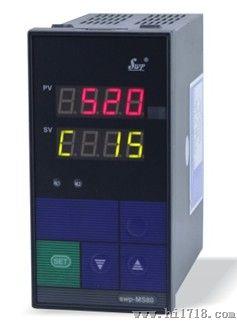 SWP-MD806-00-23-N,多路巡檢控制儀