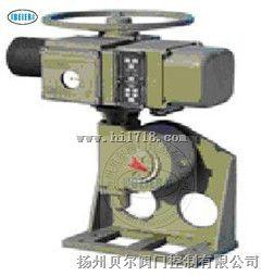 扬州2SJ3531电动执行器