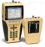 美国JDSU NT950线缆认证测试仪,NT950网络测试仪