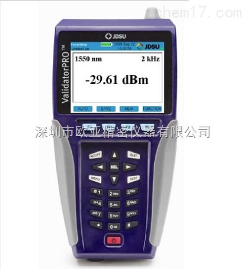 JDSU NT1155网络测试仪,美国JDSU NT1155光纤、网络及无线信号测试仪