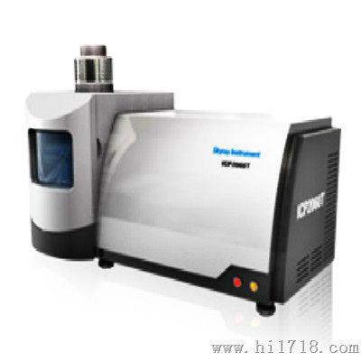 汽油硅含量测定仪