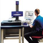 泰勒霍普森超精密PGI轮廓测量仪Form Talysurf PGI 800湖北厂家批发价供应