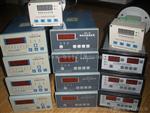 测速仪/转速表ZKZ-3齿盘转速监控装置ZKZ-3T/3A