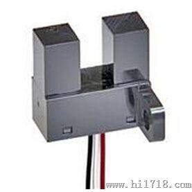 U型光电传感器厂家