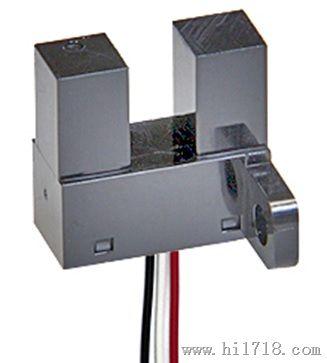 槽型传感器,槽型光电传感器,直销