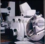 英国泰勒微小精密光学测角仪TB100湖北一家代理商