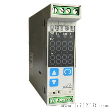 DCL-33A-R/M C5 温控器 神港SHINKO 原装正品