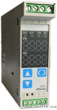 DCL-33A-S/M C5 温控器 神港SHINKO 原装正品