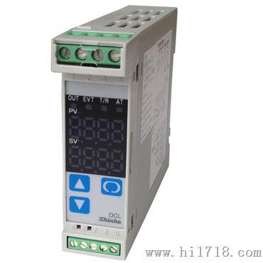 DCL-33A-A/M C5 温控器 神港SHINKO 原装正品