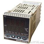 SR91-8I-90-150温控器 岛电SHIMADEN 原装正品 SR91系列