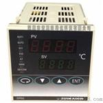 SR92-8P-N-90-1050温控器 岛电SHIMADEN 原装正品 SR92系列