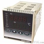 SR92-8I-N-90-1050温控器 岛电SHIMADEN 原装正品 SR92系列