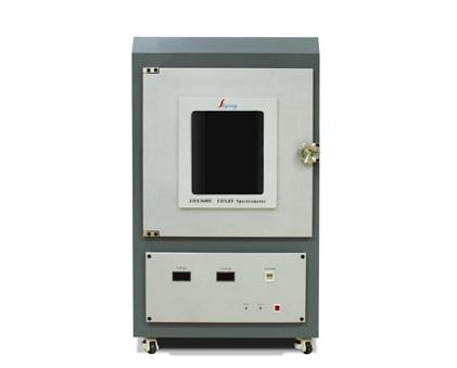EDX3600L-2.jpg