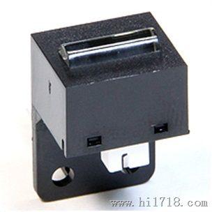 UV光电传感器