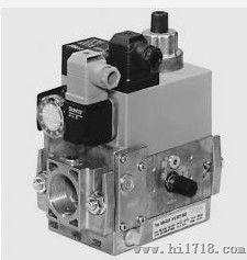 德国原装进口MBDLE407燃气电磁阀
