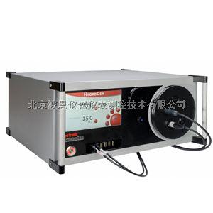 瑞士ROTRONIC罗卓尼克温湿度发生器HygroGen 2-S