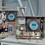 英国密析尔MICHELL天然气在线碳氢露点分析仪Condumax II