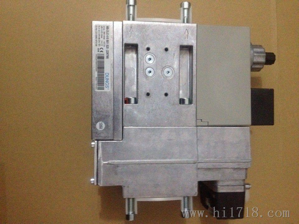 低价供应MB-DLE 415 B01 S20冬斯电磁阀
