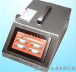 起泡点测试仪BOD-T200