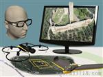 StereoCAD 立体视觉CAD可进行无人机图像的3D检测和测绘