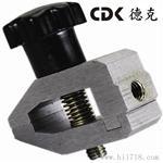 德克CDK AJJ-01钳口夹具
