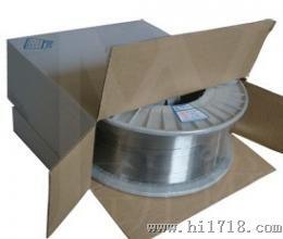 FW-8002耐磨焊丝