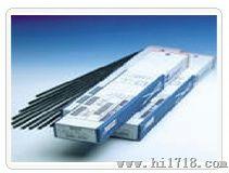 D5063高耐磨焊条