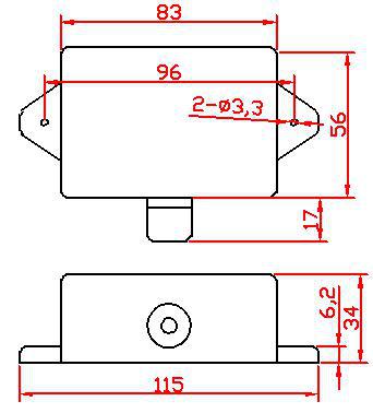 电路 电路图 电子 工程图 平面图 原理图 342_378
