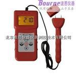 针式水分测定仪BN-SC80Z厂家直销