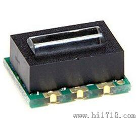 RGB光电传感器