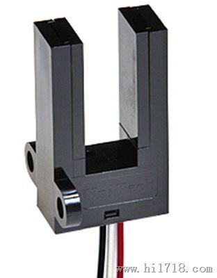 带电线光电传感器厂商