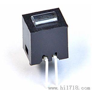 刻字机巡边光电传感器