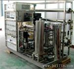 供應新長江純水設備現貨熱銷,東莞純水處理設備廠家專業提供