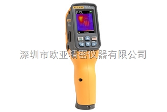 Fluke VT-04红外测温仪,美国福禄克Fluke VT-04手持式可视红外测温仪