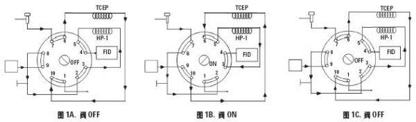 电路 电路图 电子 原理图 600_176