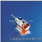 易福门温度监控器产品特征TP3237