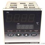 SR93-8V-N-90-1050温控器 岛电SHIMADEN 原装正品 SR93系列