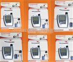 HL-NT3-D+HL-DS-U2便携式七通道温湿度记录仪,HL-NT3-D+HL-DS-U2