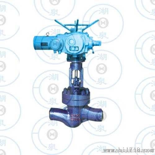 焊接電動截止閥型號不銹鋼電動焊接截止閥廠家