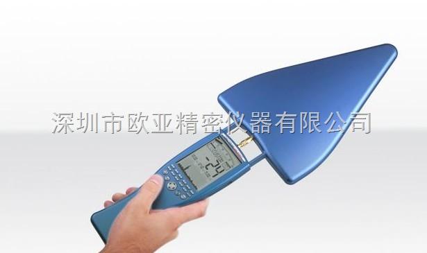 HF-60105超高频电磁场辐射频谱分析仪,HF-60105高灵敏度电磁辐射分析仪