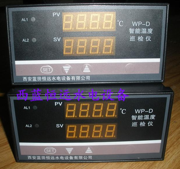 P5210215_副本.jpg